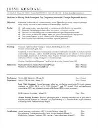 Mba admission essay writing services   College essay writing prompts aploon