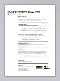 Executive Assistant Job Resume by Resume Maintenance Cover Letter Examples Resumes Samples For