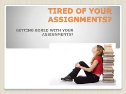 Homework assignment help Ict ocr coursework help Forgot to do my homework Help with Accounting Homework FAMU Online