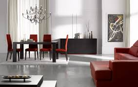 modern dining room with bench marble top table long rectangle dining room modern room with bench marble top table long rectangle wooden black leather upholstered