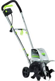 gardening u0026 lawn care walmart com