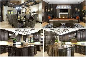 100 kardashian home interior kourtney kardashian u0027s home