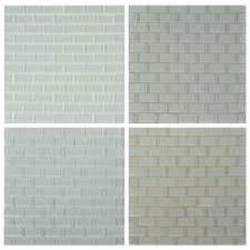 Kitchen Backsplash Samples Bathroom Interesting Merola Tile Backsplash For Your Bathroom Design
