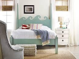 bedroom astounding images of coastal bedroom decorating design