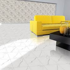 living room awesome silver grey living room floor tiles designs