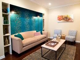 Teal Livingroom by Accessories Enchanting Teal And Grey Bedroom Walls Blank Wall