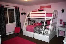 25 teenage room decor unique diy bedroom decorating ideas for
