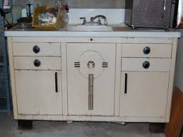Used Kitchen Islands For Sale Antique Kitchen Cabinets For Sale Hbe Kitchen