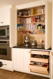 best 25 baking center ideas on pinterest baking station