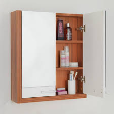 bathroom wall cabinets b and q on with hd resolution 1000x1000