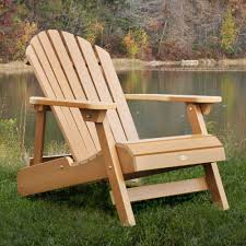 patio plastic adirondack chairs home depot for simple outdoor
