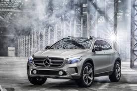 lexus es350 brooklyn u0026 staten used dealership edison nj used cars edison auto sales north