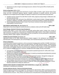 Recruiting Resume Examples by Pediatric Medical Assistant With Caregiver Description Duties Skills