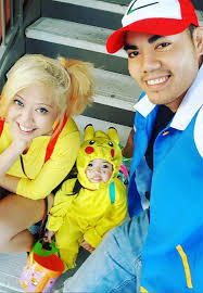 Funny Family Halloween Costumes by Images Of Family Of 3 Halloween Costumes 40 Best Family Halloween