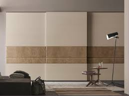 Wardrobes With Sliding Doors Sectional Wardrobe With Sliding Doors Tecnopolis Anta Dama By