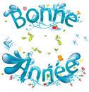Sujet - Tr��s bonne ann��e 2013 - PHPBoost CMS