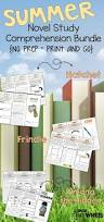 best 25 vocabulary foldable ideas on pinterest define