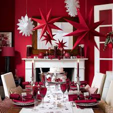 Decoration Themes Stylish Christmas Decoration Ideas Always In Trend Always In Trend