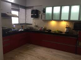 Kitchen Trolley Designs by Trolley In Baner Kitchen Trolley Manufacturers And Suppliers In