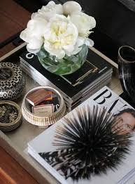 Display Coffee Table Best 25 Coffee Table Styling Ideas On Pinterest Coffee Table