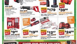 home depot black friday 2017 ad scan home depot black friday 2015 tool deals