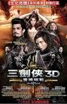 The three musketeers of the latest 1080P movie seed _ old story ...