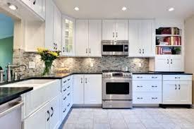 Kosher Kitchen Design Black Kitchen Floor Tiles Kitchen Loversiq
