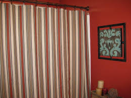 tda decorating and design my own handmade shower curtains