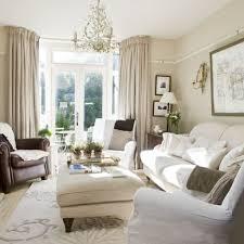 1930s interior design living room 1930s house tour 25 beautiful