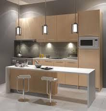 Kitchen Furniture Online India Modular Kitchen Decorating Ideas Kitchen Cabinet Designs Online