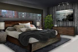 elegant bedroom decorating ideas cool girls bedroom design and