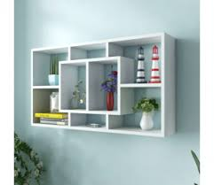 Floating Box Shelves by Wicker Bench With Storage 3 Mdf Floating Cubes Wall Book Cd