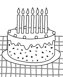 coloring pages for kindergarten 6996