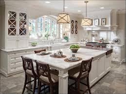 100 big island kitchen elegant black kitchen cabinetry with