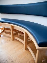 Living Room Bench by Furniture Fetching Furniture For Living Room Decoration With Dark