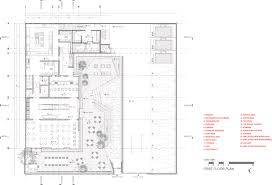restaurant floor plan creator free restaurant floor plans free