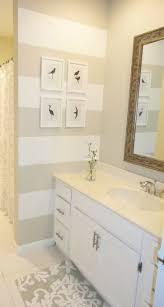 best 25 striped bathroom walls ideas on pinterest stripe walls