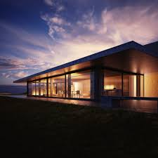 Fernbrook Homes Decor Centre Cgarchitect Professional 3d Architectural Visualization User