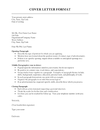 Cover Letter Customer Service Cover Letter Example Customer     Cover Letter Templates