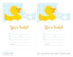 printable baby shower invitations for boys free baby shower invitation templates for word u2013 gangcraft net