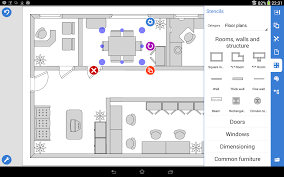 How To Get Floor Plans For My House Grapholite Floor Plans Android Apps On Google Play