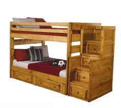 bunk bed with stairs stairs stairs bunk bedstairs 3 bunk beds