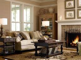 inexpensive living room sets furniture decorating the interior with cheap living room