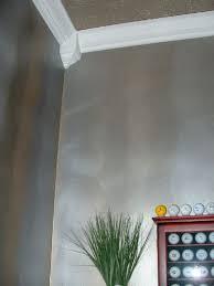 Paint For Bathroom Walls Best 25 Metallic Paint For Walls Ideas On Pinterest Wall