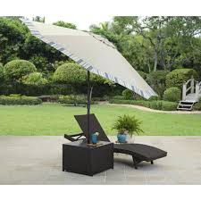 Canopy Folding Chair Walmart Decor Camp Chair With Canopy And Beach Umbrella Walmart