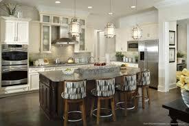 Kosher Kitchen Design Kitchen Kitchen Kitchen Inspiration Marvellous Minimalist
