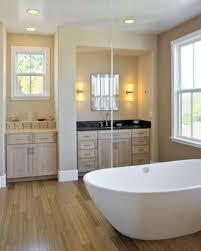 bathroom 63 lavish master bathroom ideas shower tile designs