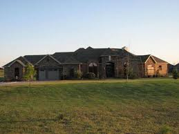 3 Car Garage Homes For Sale In Newcastle Ok With A 3 Car Garage Newcastle Ok