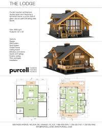 2000 Sq Ft Bungalow Floor Plans Best 25 Mountain House Plans Ideas On Pinterest Mountain Home