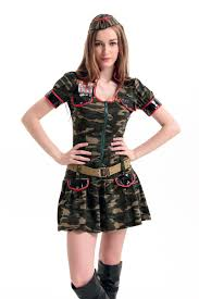 best halloween costume shops best army dress uniforms promotion shop for promotional best army